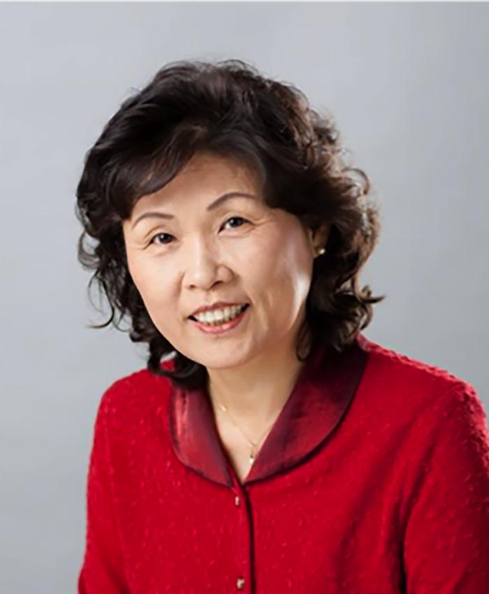 Dr. Suhn Ki Park