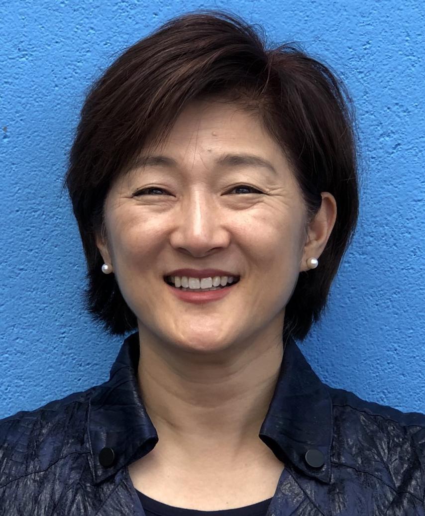 Dr. Kyongho Ko