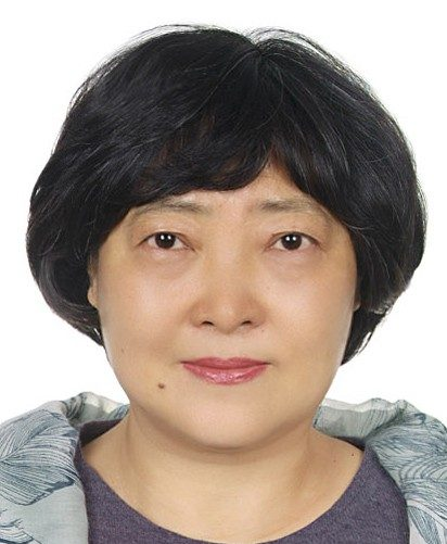 Dr. Hee Kyung Youn