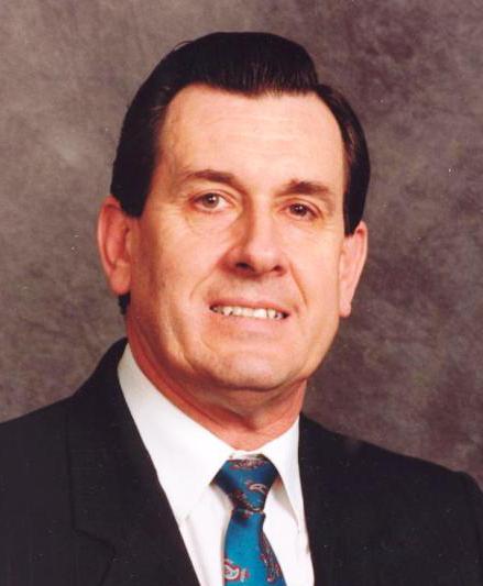 Dr. Alex Smith