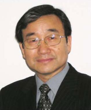 Dr. Eun Moo Lee