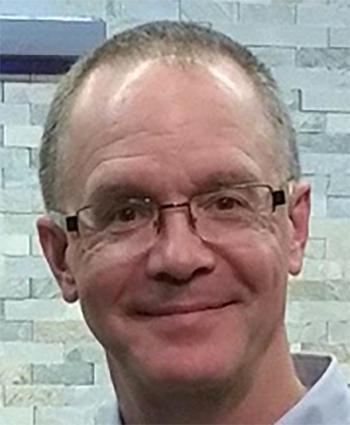 Dr. J. Nelson Jennings
