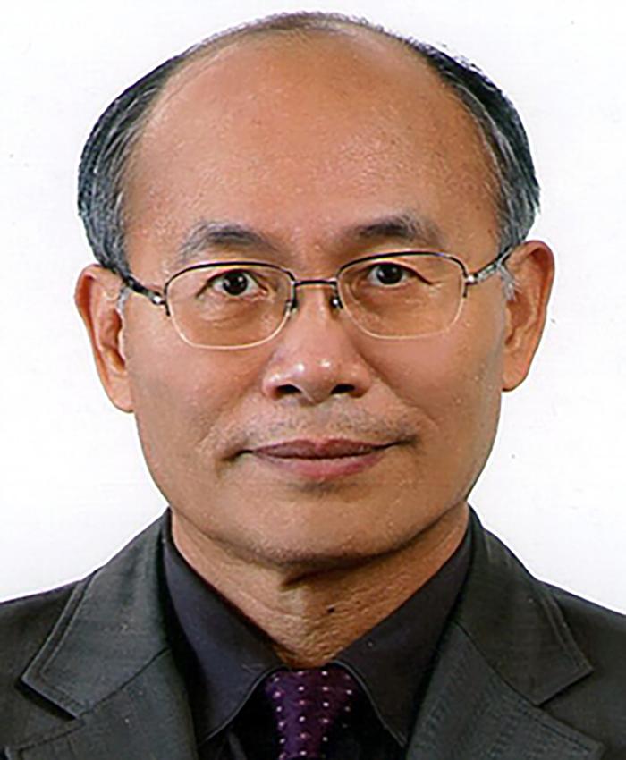 Dr. Paul J Han