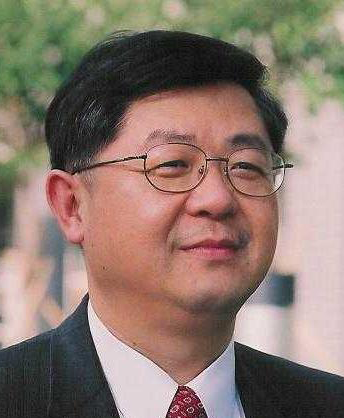 Dr. Sik Wah Patrick Tsang