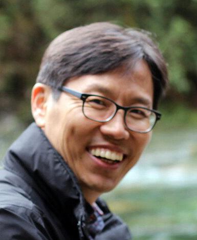 Dr. Sangsok Son