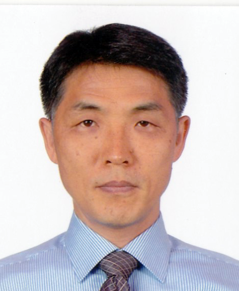 Dr. Young Chul Oh